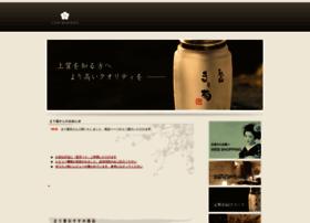 marikiku.com