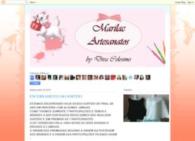 marilac-artesanatos.blogspot.com.br