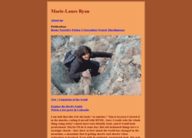 marilaur.info