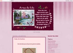 mariliaanjos.blogspot.com
