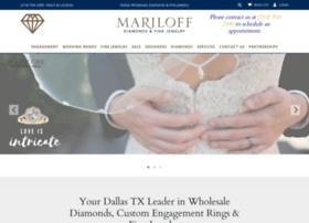 mariloff.com