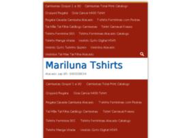 mariluna.com.br