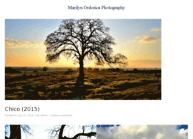 marilynordoricaphotography.com
