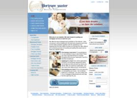 marilynporter.mortgage-application.net