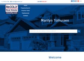 marilynt.mccolly.com