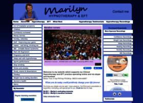 marilyntuck.co.uk