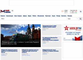 marimedia.ru