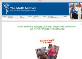 marimethod.com
