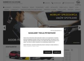 marimex.com.pl