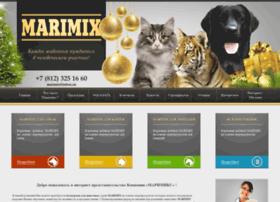 marimix.ru