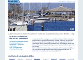 marina-grossenbrode.de