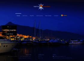 marina-mazatlan.com