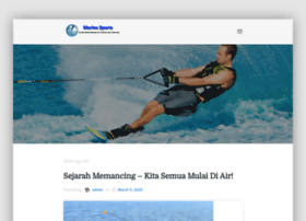 marina-sports.com