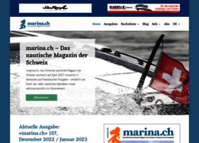 marina.ch