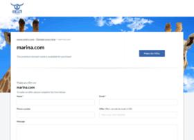 marina.com