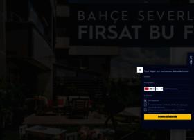 marinaankara.com