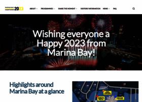 marinabaycountdown.sg