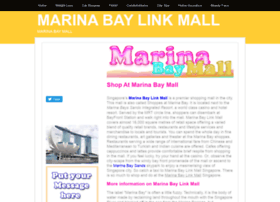 marinabaymall.insingaporelocal.com