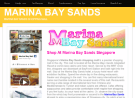 marinabaysands.insingaporelocal.com