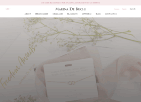 marinadebuchi.com