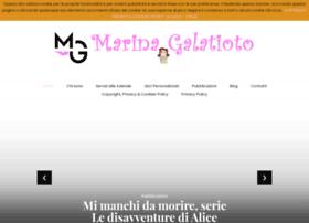 marinagalatioto.com