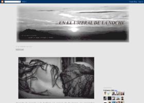 marinahm.blogspot.com