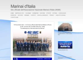 marinaiditalia.com