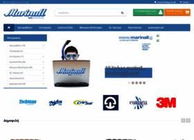 marinall.com