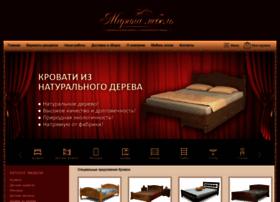 marinamebel.ru