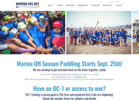 marinaoutrigger.org