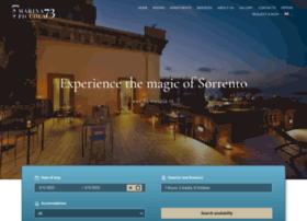 marinapiccola73.com