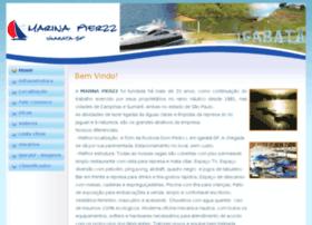 marinapier22.com