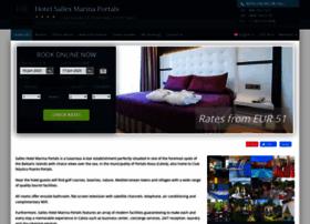 marinaportals.hotel-rez.com