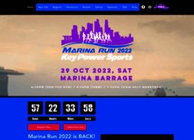 marinarun.com.sg