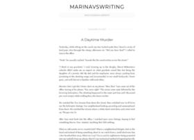marinashifrin.wordpress.com