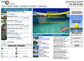 marinatravels.net