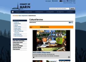 marincenter.org