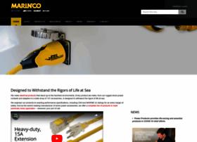 Marinco.com