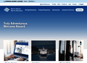 Marine-atlantic.ca