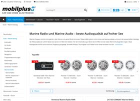 marine-audio.de