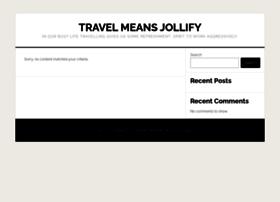 marine-bootcamp.com