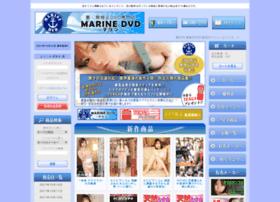 marine-dvd.com