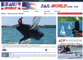 marine-news.org