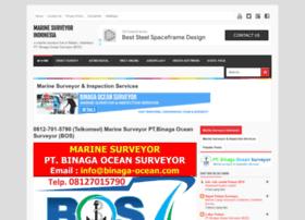 marine-surveyor-indonesia.blogspot.com