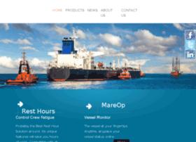 marine.com.gr