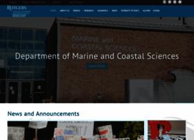 marine.rutgers.edu