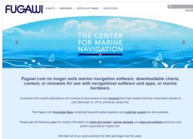 marine5.fugawi.com