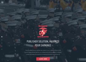 marineaffiliate.com