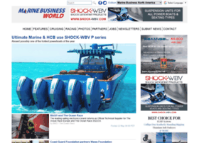 marinebusiness-world.com