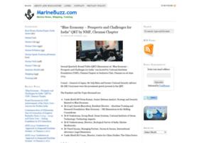 marinebuzz.com